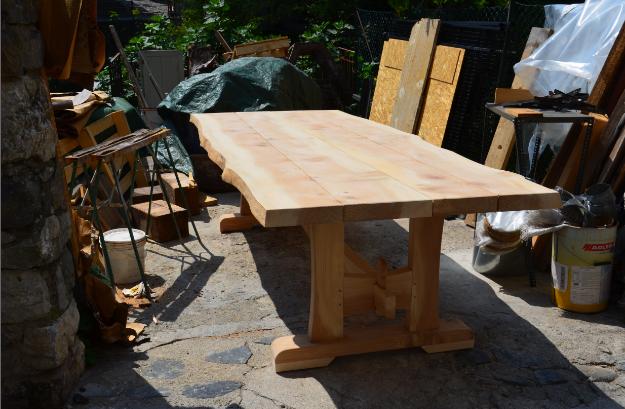 falegnameria agostini arredo in legno